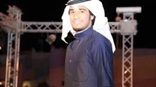 اغنية شوق - اسماعيل مبارك , استماع اغنيه شوق Ismail Mubarak
