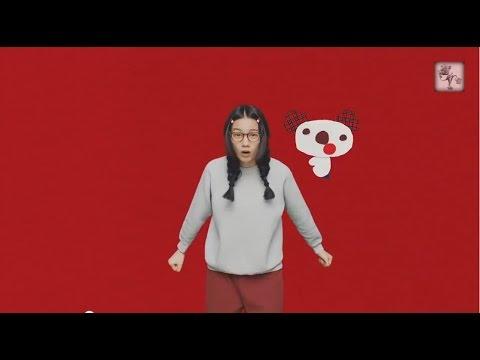 能年玲奈 パルコ CM スチル画像。CMを再生できます。