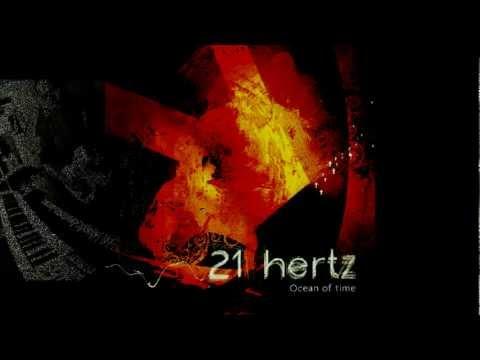 21 Hertz - Ocean