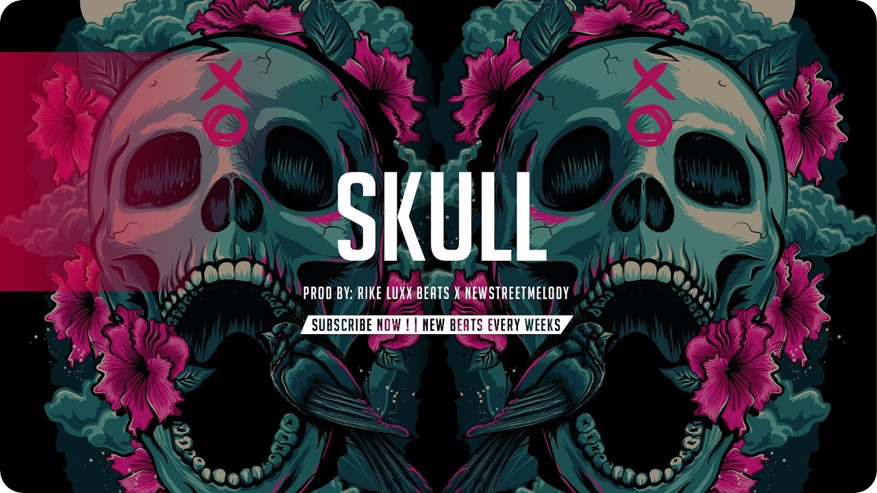 dark-trap-beat-trap-beat-instrumental-skull-prod-rikeluxxbeats-x-newstreetmelody-rikeluxxbeats