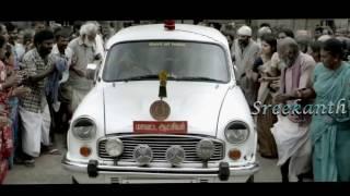 Khaidi No 150 Official Trailer ¦¦ Mega Star Chiranjeevi ¦¦ V V Vinayak ¦¦ DSP ¦¦ LYCA Productions
