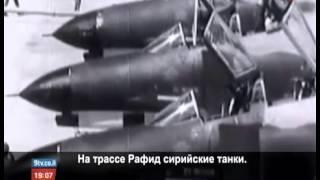 9tv co il   Война Судного дня Видео 40 лет спустя