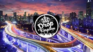 Jackswan - Positivity [Drop Kingdom Release]