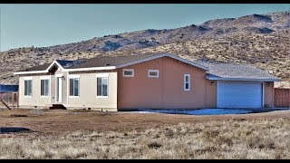 Modular Home Project Start to Finish