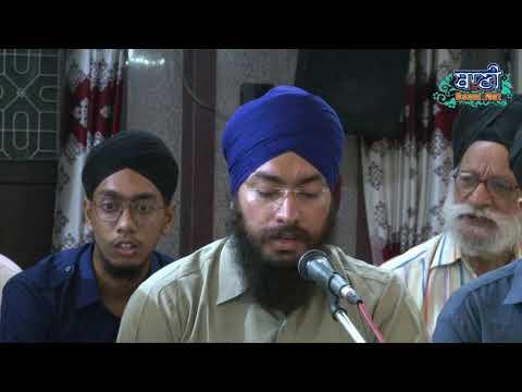 Must-Watch-Bahut-Hi-Pyaar-Naal-Kirtan-Kita-Brahm-Bunga-Dodra-Sangat-Moti-Nagar-28-Aug-2021