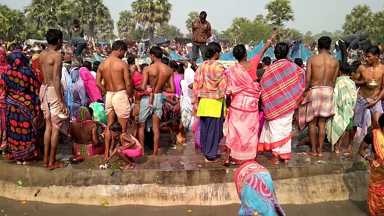 Image result for अनुसूचित जाति को पूजा करने से रोका