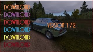 How to download My Summer Car For Free On Windows 7/8/10