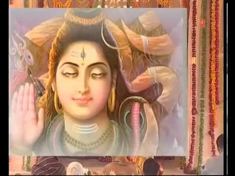 om namah shivaya mp3 free download anuradha paudwal