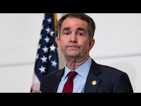 breaking-news:-virginia-governor-to-ban-guns-on-capitol-grounds