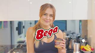 Bega Presents another Australian Favourite -  Steph Claire Smith