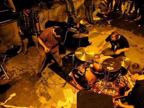 FP @ Sugar Il·legal Fest 2010 - El Sucre - Vic [6 of 9]