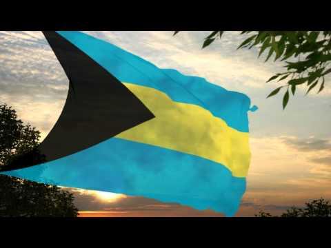 Bahamas (2012 / 2016) (Olympic Version / Versión Olímpica)