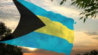 Bahamas (Olympic Version London 2012 / Versión Olímpica Londres 2012)