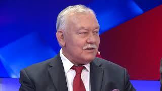 Marek Migalski: dobra frekwencja wyborcza była łatwa do przewidzenia #Wybory2018 | OnetNews