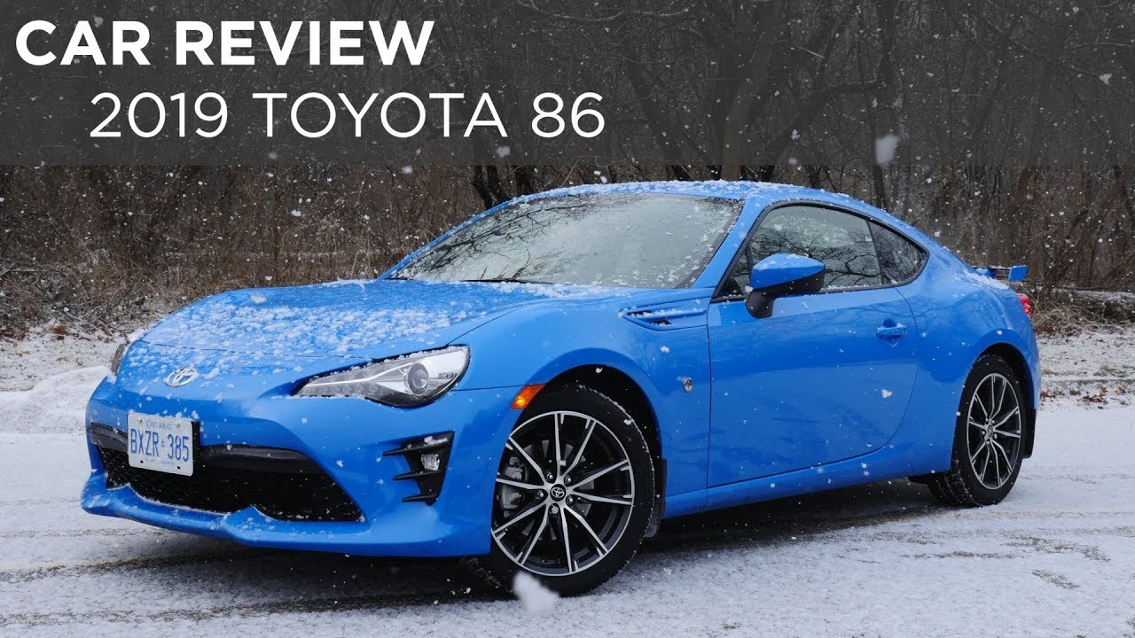 Toyota And Subaru Confirm They Re Co Developing A Next Gen 86 And Brz Driving