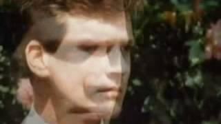 Colin Firth - Memories