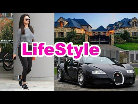 Selena Gomez - Lifestyle, Boyfriend, Family, Net worth, House, Car, Age, Biography 2020 HD
