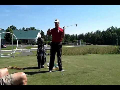 Golf-Lessons-Instruction-approach-shot-Workshop-80-Yards.wmv
