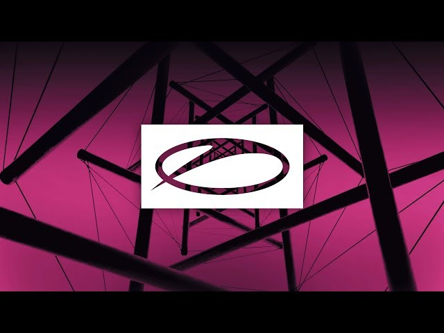 Moonsouls & Marjan - Save You [#ASOT921]