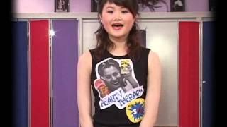 TorontoTV-Super Spokesperson Contest 2006 -rainbow