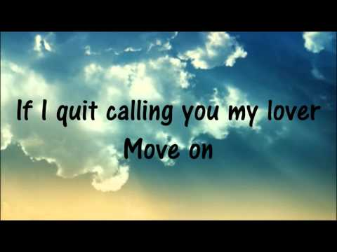 Shawn Mendes - Stitches (3LAU Remix) Lyrics