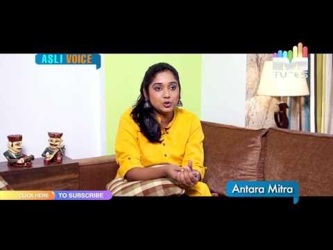 Gerua | Antara Mitra | Dilwale | MTunes HD