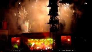 Sir Paul McCartney - 32 - Live and Let Die (Live at Petco Park)
