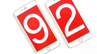 iOS 9.2 Beta - ставить или нет?