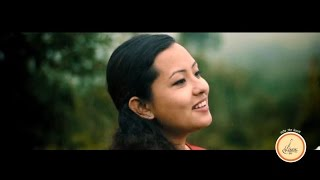 Asaar - Maruti Bhandari | New Nepali Acoustic Pop Song 2015 (Cover)