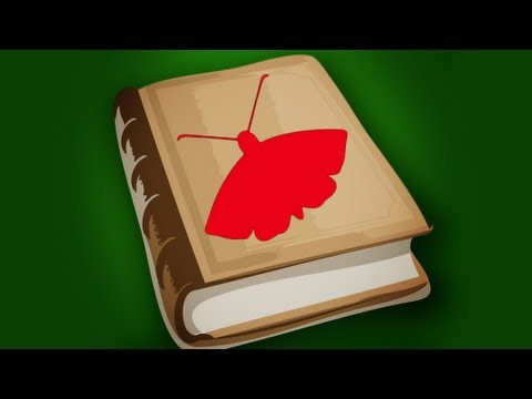The Moth: The Story Behind the Storytellers