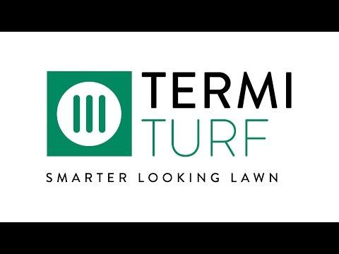 Termiturf-australia's Finest Artificial Lawn