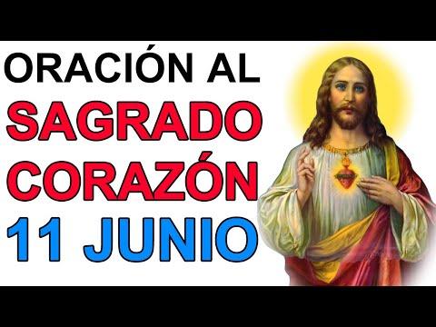 oracion-al-sagrado-corazon-de-jesus-11-junio-mes-del-sagrado-corazon-de-jesus-iglesia-catolica