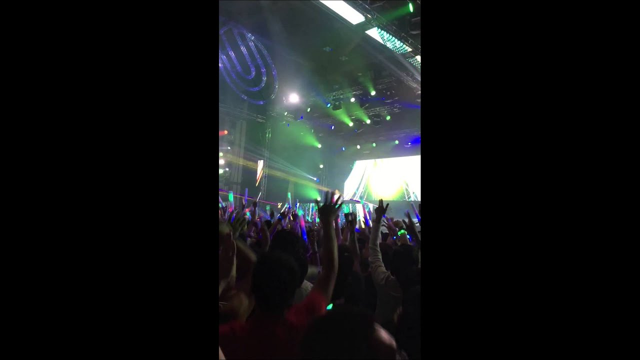 Road to ultra singapore 2015 part 2