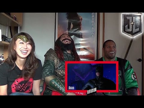 Download Youtube: Honest Trailers - Batman Forever Reaction & Review (JUSTICE LEAGUE WEEK!!!)