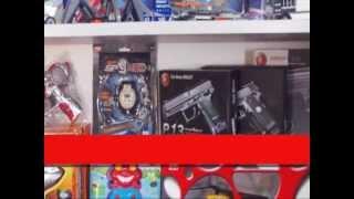 видео Детские игрушки в Беларуси, купить детские игрушки из дерева в РБ