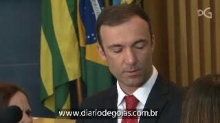 TVDG ao vivo: PF combate fiscais do INMETRO que fraudavam postos de combustíveis