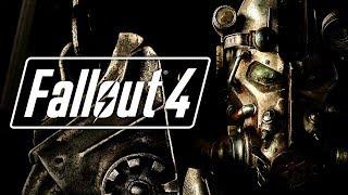 Fallout 4 (mit Mods) Teil 2| Stream Deutsch |  #003