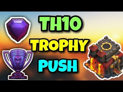 😎🇮🇳Clash of Clans Stream with dead base finder log 😎🇮🇳