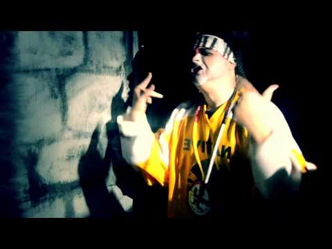 ABK - Comin Swinging Music Video