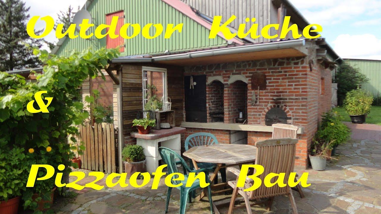 Outdoorküche Bauen Wien : Outdoor küche selber outdoorküchen planung und bau in frankfurt