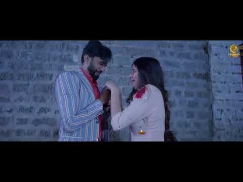 Sunny Hindushtani New Song Diya Jagda A Ratha Nu |Sunny Bathinda| New Punjabi Song