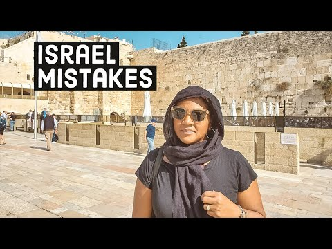 old-city-jerusalem-mistakes-|-don't-do-these-in-jerusalem