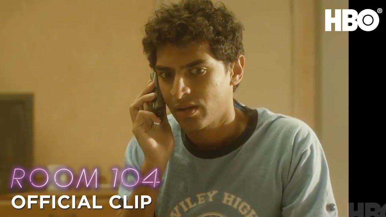 Download Room 104: The Internet (Season 1 Episode 5 Clip)   HBO