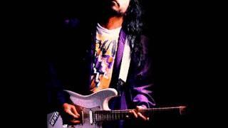 Ramli Sarip n Lovehunter - Blues untuk rakyat