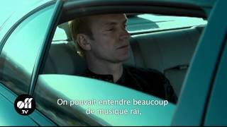 Sting le best-of: