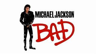 Скачать Michael Jackson Bad 2017 Remastered Audio Quality CDQ