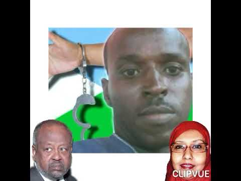 🔴 #DJIBOUTI 🇩🇯 #BOUKAO #NEWS #RADIO 13 juillet 2020.