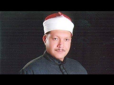 AWESOME!! // Sheikh Yasir Abdul Basit Azan InManchester