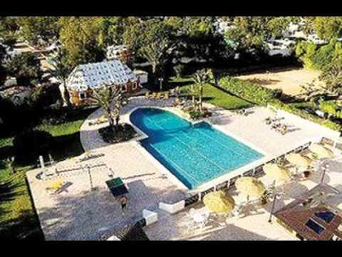 oasis-hotel-agadir