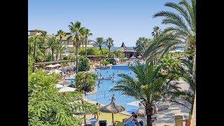 allsun Hotel Eden Playa, Mallorca/Alcudia
